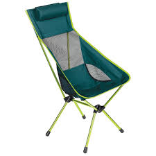 Ultralight Packable High-Back Camp Chair – Cascade Mountain Tech Zip Dee Foldaway Chairs Set Of 2 With Matching Carry Bag Camping Outdoor Folding Lweight Pnic Nz Club Chair Camping Chair Carry Bag Cover In Waterproof Material Camp Replacement Bag Parts Home Design Ideas Gray Heavy Duty Patio Armchair Due North Deluxe Director Side Table And Insulated Snack Cooler Navy Arb 5001a Touring The Best Available For Every Camper Gear Patrol Amazoncom Trolley Artist Combination Portable 10 Bad Back 2019 Detailed