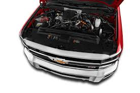 2015 Chevrolet Silverado 2500HD Reviews And Rating | Motor Trend Classic Truck Crate Engines Free Shipping Speedway Motors 1977 Chevrolet Silverado Hot Rod Network Can Anyone Tell Me About The Chevy 250292 Straight 6 Grassroots 42016 Gm Supcharger 53l Di V8 Slponlinecom The Motor Guide For 1973 To 2013 Gmcchevy Trucks Off Road Chevrolet Ls Awesome 1995 57l Ls1 Engine Truckin Magazine 24 Cylinder Remanufactured 1964 C10 Pickup