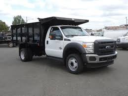 Used Trucks For Sale In Manassas Va Lovely Ford F550 Dump Trucks For ... 2006 Ford F550 Dump Truck Item Da1091 Sold August 2 Veh Ford Dump Trucks For Sale Truck N Trailer Magazine In Missouri Used On 2012 Black Super Duty Xl Supercab 4x4 For Mansas Va Fantastic Ford 2003 Wplow Tailgate Spreader Online For Sale 2011 Drw Dump Truck Only 1k Miles Stk 2008 Regular Cab In 11 73l Diesel Auto Ss Body Plow Big Yellow With Values Together 1999