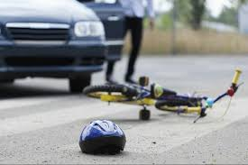 Bike Accident Attorney – Bike Accident Lawyer Truck Accidents Law Office Of Adrian Murati Chicago Auto Accident Attorney Car Lawyers Trapp Geller Dupage County Personal Injury Lawyer Lombard Naperville Attorneys Bus Illinois Budin Offices Motor Vehicle Lawsuits And Claims Pin By The Reinken Firm On Pinterest Trucks 101 Were You Injured In A Horwitz Associates Crash Avoidance Technology