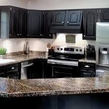 kitchen inspiring kitchen cabinet paint kit rustoleum cabinet