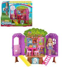 Buy Kidkraft Sweet Savannah Dollhouse In Dubai Sharjah Abu Dhabi UAE