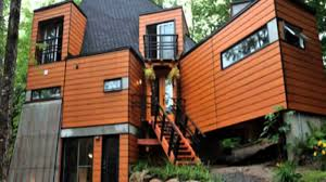100 Shipping Containers For Sale Atlanta Container Homes In Atlanta YouTube