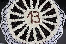 philadelphia torte mit heidelbeeren nach tanjas