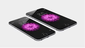 iPhone 6 vs Moto X vs Samsung Galaxy Note 4 vs LG G3 vs HTC e M8