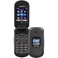 Straight Talk Samsung S336C Prepaid Cell Phone Walmart