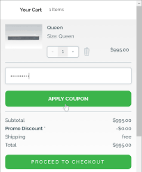 Morphiis Promo Discount Code | Sleepopolis Jcpenney Printable Coupon Code My Experience With Hempfusion Coupon Code 2019 20 Off Herb Approach Coupons Promo Discount Codes Wethriftcom Xtendlife Promo Codes Vitguide 15 Minute Insomnia Relief Sound Healing Personalized Recorded Session King Kush World Review Cadian Online Cookies Kids Wwwcarrentalscom House Cannada Express Ms Fields Free Shipping 50 Off 150 Green Roads And Cbd Oil