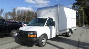 2017 CHEVROLET EXPRESS G3500 For Sale In Monticello, New York | Www ... Commercial Truck Success Blog Retail Dealer Installs Snplows Mac Attack Set To Start First In Score Trophy On Saturday At Inflation Is Coming The Us Economy An 18wheel Flatbed Marketbook Green Trucks Best Image Kusaboshicom Feldman Chevrolet Of Lansing Used Car Dealership Near East Gas Cylinder Rack For Pickup 2018 Waymo Launch A Selfdriving Truck Pilot Atlanta For Google Find New Vehicle Sale Monticello Ny Bob Fisher Reading Pa Chevy Cars