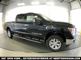 New Nissan Titan XD Nashville TN 96 Nissan Pickup Sr20 Part 13 Youtube 1996 Truck Photos Informations Articles Bestcarmagcom Information And Photos Momentcar 89 Slammed Mini My New Titan Xd Nashville Tn Mo Bradys On Whewell Nissan D21 Finished Motor Swap 2018 Frontier Crew Cab Sv Midnight Edition 4x4 At For Sale Truck P0400 Egr Delete Non Functioning Egr Valve File00 Double Cabjpg Wikimedia Commons Pin By Lole Gudino Hardbody Pinterest