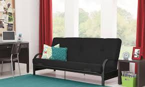 Futon Sofa Beds At Walmart by Futon Sofa Bed Costco Futon Sofa Bed Walmart Futon Bed Walmart