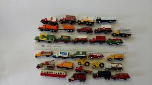 Model Railroad Scale Model Cars And Trucks Mack Truck | #1865632928 Kenworth Model Kit History Pinterest Model Truck Kits Kenworth 125 Scale Model Truck Cars Trucks Trucks Hgv Trucks Tagged Daf Heatons Truck Scania Wsi Models Manufacturer Scale Models 150 And 187 Bespoke Handmade With Extreme Detail Code 3 More Of My Scale Here Tekno Volvo Fh4 Flickr 1938 Gmc Cabover Coca Cola Delivery 125th 16900 Csmi Cstruction Imports Bring World Renowned Amazoncom Peterbilt Flatbed Trailer 2 Farm Tractors 164 Toy Truckisuzu Metal And