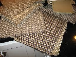 Shaw Berber Carpet Tiles Menards by Floor Design Shaw Carpeting Jabara Carpet Menards Casper Wy