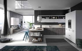 marques de cuisines cuisine de design italien en 34 idées par les top marques
