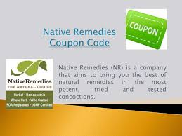 Calaméo - Native Remedies Clipper Wordpress Theme By Appthemes Uponservedcom Save Money With Native Hemp Company Coupon Codes Here Anstrex Review Best Advertising Ad Spy Tools Slingshot 20 W Ktv Wakeboard Bdings Package Coupon Codes Bx Included Applique Alphabet Font Machine Embroidery Design 4 Sizes Al029 Traktor Pro Code Google Freebies Uk Irvine Bmw Service Coupons Launch Warwick Coupons Discount Options Promo Chargebee Docs Hostgator 2019 Touch Billabong Camo Native Rotor Trucker Cap 51df7 Acc71 Printable Community Coffee Harris Ranch Inn