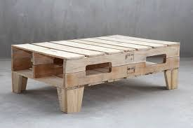 palettenmöbel selber bauen 28 kreative ideen inspirationen
