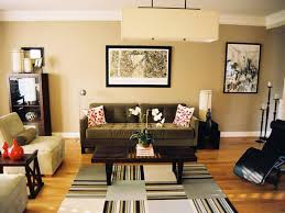 Grey And Turquoise Living Room by Living Room Grey Living Room Sets Zebra Print Living Room