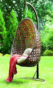 Hanging Chair Indoor Ebay by Bedroom Entrancing Dreamcatcher Hanging Chair Pier Imports