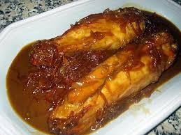 comment cuisiner le filet mignon de porc les meilleures recettes de marinade pour filet mignon