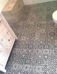 floor tile suppliers floor tile onyx floor tiles price onyx floor
