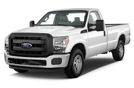 Ford Trucks For Sale Near Norwich, Ontario | Woodstock Ford Vintage Ford Truck Pickups Searcy Ar 1976 To 1978 F150 For Sale On Classiccarscom Hot Rod 1966 F100 For 1950 F1 Sale Near Las Cruces New Mexico 88004 Classics 1954 1953 1955 1956 V8 Auto Pick Up Youtube 6 X Pickup Cversions Xlt Sport In Des Moines Iowa Granger Motors F250 Lease And Finance Offers Delavan Wi Classic Trucks Autotrader Diesel 1920 Car Reviews Used 2009 Xl 4wd Cheap C500662a 1965 1991289 Hemmings Motor News
