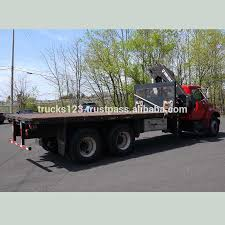 United States Boom Truck, United States Boom Truck Manufacturers And ... Knuckleboom Trucks For Sale Truck N Trailer Magazine 1999 Moffett M5000 Flatbed Auction Or Lease Hatfield Sales In Hatfiled Pa Dollar Spotless Intertional 7300 Price 25491 2005 Chassis Cab Trucks Mechanics Pinterest 2006 Intertional 4300 W 166 Alinum Box Truck Van Box Truckingdepot 5003537565 Classified Advertising Increases Your Sales
