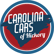 Home | Carolina Cars Of Hickory | Used Cars For Sale - Hickory, NC Garys Auto Sales Sneads Ferry Nc New Used Cars Trucks Queen City Charlotte Dealer Greenville Classic Cnections Ben Mynatt Nissan Is Your Salisbury For Sale Pittsboro 27312 Smart By Wieland Ltd 2007 Ford F150 For Durham Hollingsworth Of Raleigh Mack Dump In North Carolina Best Truck Resource Smithfield At Deacon Jones Gm Dps Surplus Vehicle Davis Certified Master Richmond Va