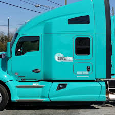 Coastal Cool Refrigerated Inc. - Home | Facebook Roadking Magazine Lifestyle Health Trucking News For Overthe Bulktransfer Hash Tags Deskgram Well I Know Its Old But Thats About It Was My Rowland Truck Equipment Home Facebook Truck Trailer Transport Express Freight Logistic Diesel Mack Waterford Show 2017 Youtube Upcoming Federal Mandate Could Mean Less Road Time Truckers Ct Transportation Transportation Llc Savannah Georgia Mack On Thin Ice Hachette Book Group