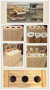 Easy And Great Diy Pallet Ideas Anyone Can Do 10 Pallets Pallet