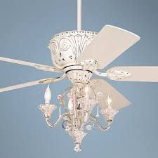 13 Beckwith Ceiling Fan With Remote by Best 25 Ceiling Fan With Remote Ideas On Pinterest Chandelier