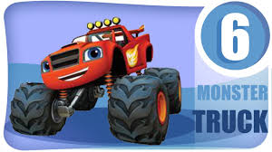 Monster Truck Cartoon Show | Cartoon.ankaperla.com 9eorandthemightymonstertrucks003 9 Story Media Group Theme Song Monster Truck Adventures Jtelly Youtube Racing Cars Lucas Carl Super Cartoon Kids Ambulance Race Meteor And Monster Truck Destruction Tour Trucks Fmx Monsters At Tom The Tow Trucks Car Wash And Marley Bigfoot Games 28 Images Pin Google Image Result For Httpzap2itcomimagestv Video Stuck In Mud Good Vs Evil Unleashed Lumia Gameplay Pguinitos Show Cartoonankaperlacom