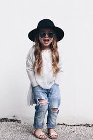 5 Trendy Kids Outfits Youll Want For Yourself