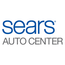 Find Sears Automotive / What Time Does Barnes And Noble 25 Off Advance Auto Parts Coupons Promo Codes Deals 2019 Humidifier Wick Filter Es12 Sears Coupon Codes Appliances City Sights New York Cape May Ferry Code Stacking Coupons Canada 4 Repair Reddit Game Deals Amazon Free Shipping For Sears Parts Direct Paul Fredrick Appliance 365 Hotel Near Central Park Gas Grill Flame Tamer 40200011 Everything You Need To Know About Online Coupon Diwasher Supp Store