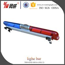 China Internal Bar, China Internal Bar Manufacturers And Suppliers ... Cheap Tow Truck Light Bars Find Deals On Line For Trucks Led Hudson Valley Lighting Rack Three Vanity Cool W White Car Beacon Flashing Bar China 45 Inch 40w Factory Sale 4x4 Offroad Led Best 2018 Youtube Buy Lund 271204 35 Black Bull With And Westin 570025 Grille Guard Mounted Hdx Stealth 6 2x36w Tbd10s20 Emergency Warning Lightbarnew Lenredamberwhitefire Wonderful Ideas Led Off Road Light Bar Brackets For Jeep Wrangler Home Page Response Vehicle Lightbars Recovery