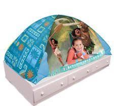 bed tent ebay