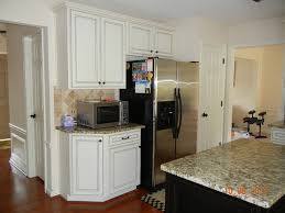 Prelude Vs Reflections Diamond Cabinets by Diamond Kitchen Cabinets Kitchenbest Lowes Kitchen Cabinets For