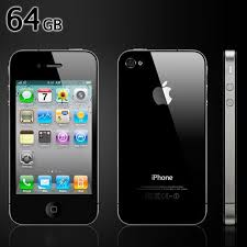 new iphone 4s black smartphone 64gb 600—600 pixels