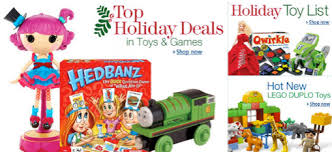 Top Halloween Candy 2013 by Best Halloween Candy Deals Amazon Toy Deals Restaurant Coupons