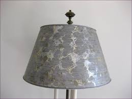 Stiffel Table Lamps Shades by Furniture Fabulous The Stiffel Company Lamps Lamp Shade Styles