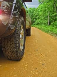 River Mud: Gear Review: Cooper Discoverer AT3 Tires Route Control D Delivery Truck Bfgoodrich Tyres Cooper Tire 26570r17 T Disc At3 Owl 4 New Inch Nkang Conqueror At5 Tires 265 70 17 R17 General Grabber At2 The Wire Will 2657017 Tires Work In Place Of Stock 2456517 Anandtech New Goodyear Wrangler Ats A Project 4runner Four Seasons With Allterrain Ta Ko2 One Old Stock Hankook Mt Mud 9000 2757017 Chevrolet Colorado Gmc Canyon Forum Light 26570r17 Suppliers And 30off Ironman All Country Radial 115t Michelin Ltx At 2 Discount