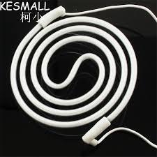 kesmall 1pcs 12w led nail dryer light uv l bulb