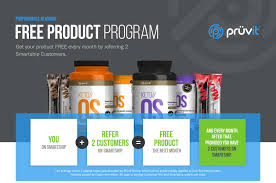 Begin Your 10 Day Experience With Ketones | Keto | Pruvit ... Ketoos Orange Dream 21 Charged 3 Sachets Bhb Salts Ketogenic Supplement Att Coupon Code 2018 Best 3d Ds Deals What Are The Differences Between Pruvits Keto Os Products Reboot By Pruvit 60 Hour Cleansing Kit Perfect Review 2019 Update Read This Before Buying Max Benefits Recipes In Keto 2019s Update Should You Even Bother The Store Ketosis Supplements Paleochick Publications Facebook Pickup Values Coupons Discount Stores Newport News Va 12 Days Of Christmas Sale Promotions Ketoos Nat Maui Punch Caffeine Free Ketones For Fat Loss