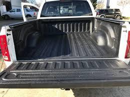 2006 Dodge Ram 2500 Laramie 5.9 Cummins Diesel 4x4 6 Speed Manual ...