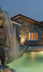 100 Home And Architecture Rancho Cucamonga Architect And