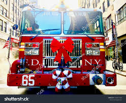 FDNY Fire Truck New York Stock Photo & Image (Royalty-Free ... New York City August 24 2017 A Big Red Fire Truck In Mhattan New York And Rescue With Water Canon Department Toy State Filenew City Engine 33jpg Wikimedia Commons Apparatus Jersey Shore Photography S061e Fdny Eagle Squad 61 Rescuepumper Wchester Bronx Ladder 132 Brooklyn Flickr Trucks Responding Hd Youtube Utica Fdnyresponse Firefighting Wiki Fandom Oukasinfo Httpspixabaycomget