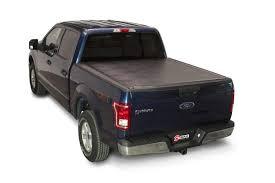 100 Bak Truck Covers Amazoncom BAK Industries 162329 Bed Cover Automotive