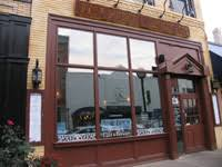Jolly Pumpkin Ann Arbor Menu by Jolly Pumpkin Cafe And Brewery Ann Arbor Ann Arbor Mi Reviews
