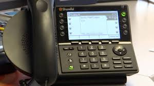 ShoreTel Tutorial: Voicemail - YouTube Voip Phone Systems Provided By Infotel Of Richmond Va Lync Phones What Makes Them Special Telecom Reseller Shoretel Ip 480g Phone 1 Year Ebay Dock Comm3 Transferring Calls With A 655 Youtube Programming New User In Shoretel Showare Director Dotcom Srephone 230 Silver 485g How To Place Call Amazoncom Srephone 8000 Conference Are Desk Phones Fading Sysadmin