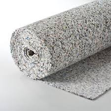 Southland Flooring Supply Louisville Ky by Home Carpet Cushions U0026 Supplies