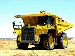 Komatsu HD785-7 Dump Truck Parts's Manual Download - Automotive Manuals Wallpaper Komatsu 830e Dump Truck Simulation Games 8460 Hd7857 Rigid Dump Truck Video Dailymotion Used Hd3256 Salg Utleie 4stk Rigid Trucks Year Giant 960e Youtube Launches Two New Articulated Ming Magazine Universal Hobbies Uh 8009u Hd605 1 Hm3003 Price 138781 2014 Articulated This Is The Only Footage Of Komatsus Cabless And Driverless Frame Oztrac Equipment Sales Perth Wa Hm400 Adt 51462 Hm 3002 26403 Trucks