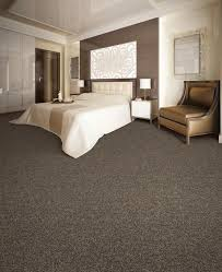 Kraus Carpet Tile Elements by Learn About Kraus Perpetual Carpet Carpet Brands And Bedrooms